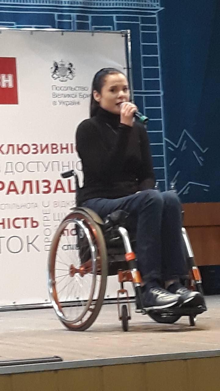 Мотивуючі історії успіху українських зірок у Рівному, фото-9