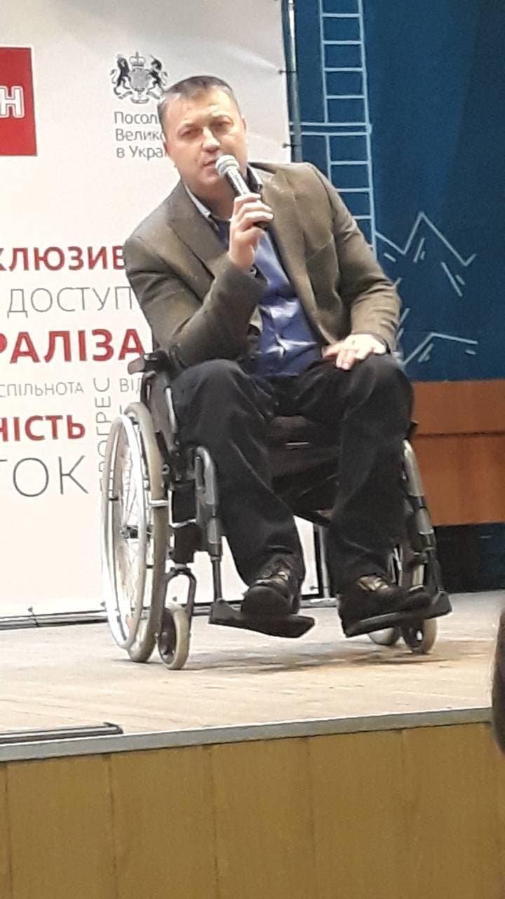 Мотивуючі історії успіху українських зірок у Рівному, фото-10