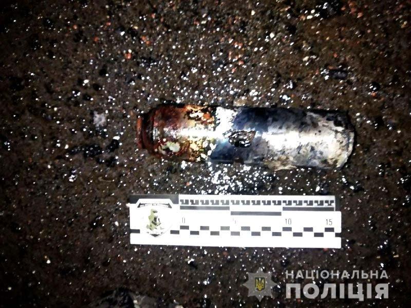 Черговий підпал у Рівному - горіло ательє: поліцейські розшукують зловмисників (ФОТО), фото-3