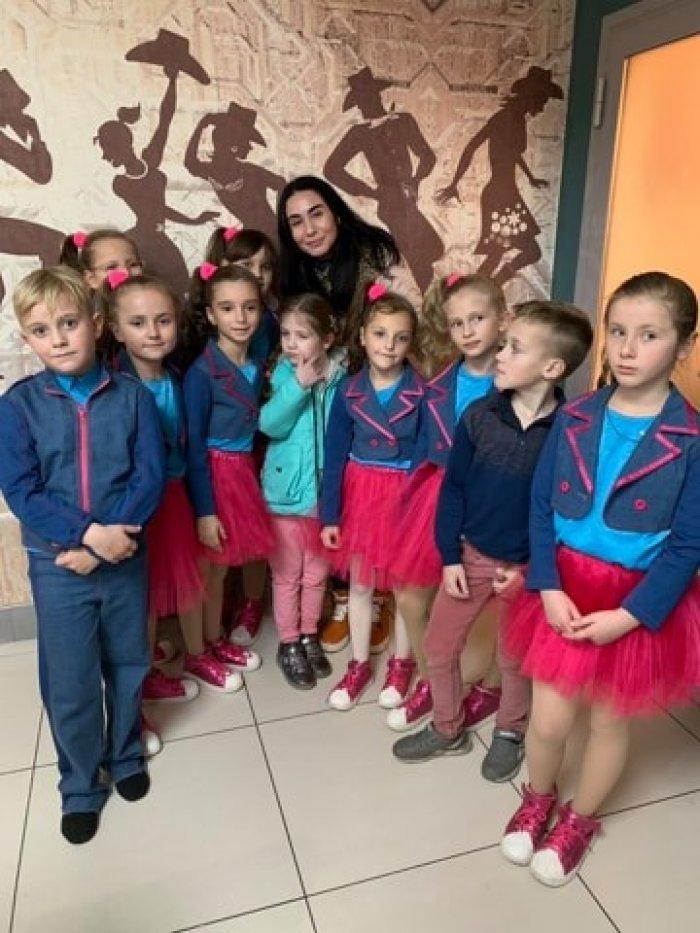 5-річна рівнянка отримала найвищий бал на Всеукраїнському вокальному конкурсі в Києві (ФОТО), фото-2