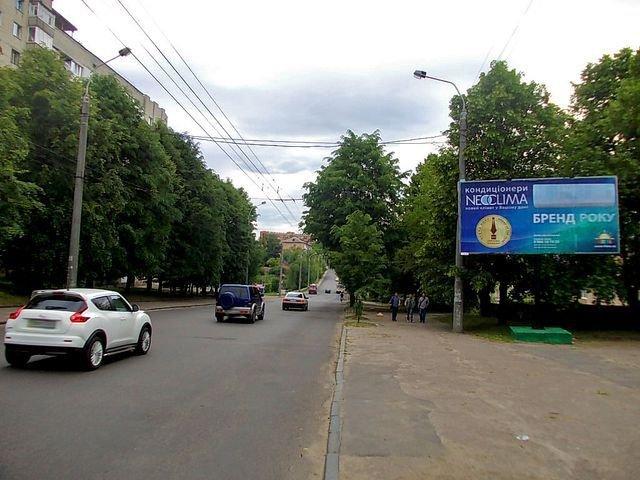 Рекламне агентство «IDMedia»: Якісне та ефективне розміщення зовнішньої реклами на білбордах міста Рівне!, фото-1