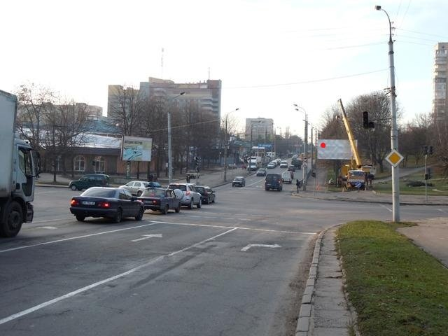 Рекламне агентство «IDMedia»: Якісне та ефективне розміщення зовнішньої реклами на білбордах міста Рівне!, фото-3