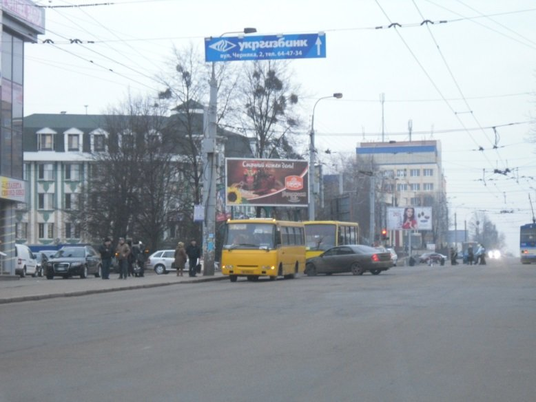 Рекламне агентство «IDMedia»: Якісне та ефективне розміщення зовнішньої реклами на білбордах міста Рівне!, фото-5