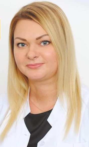 Медсестра з Рівного виборола призове місце у всеукраїнському конкурсі (ФОТО), фото-1