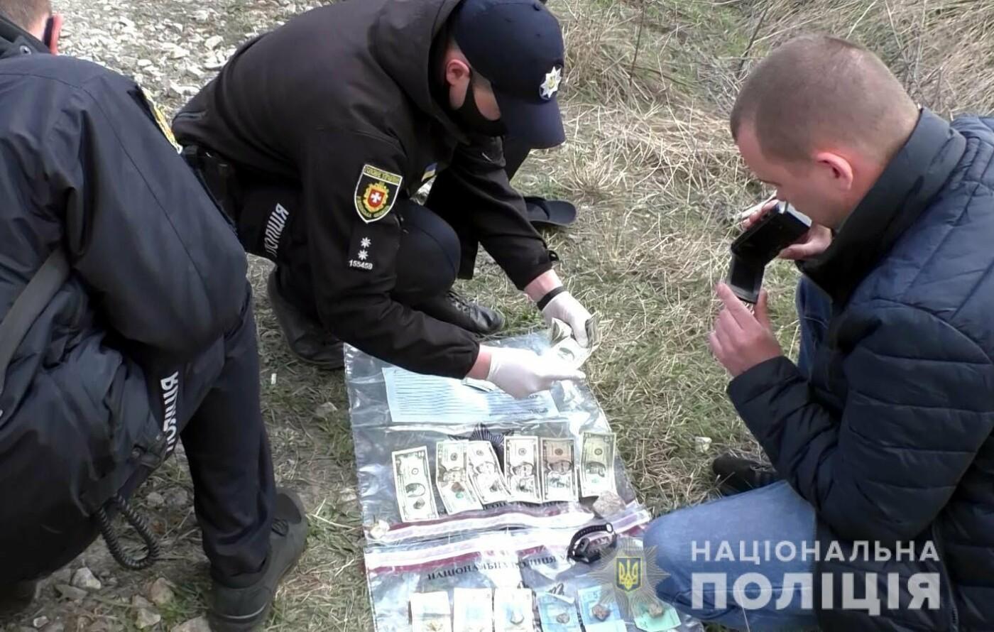 Поверталися з краденим додому: жителів Вінничини, які можуть бути причетними до серій крадіжок, упіймали на виїзді з Рівного, фото-5