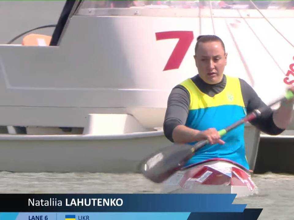 Спортсмени з Рівненщини здобули медалі на Кубку світу в Угорщині, фото-2