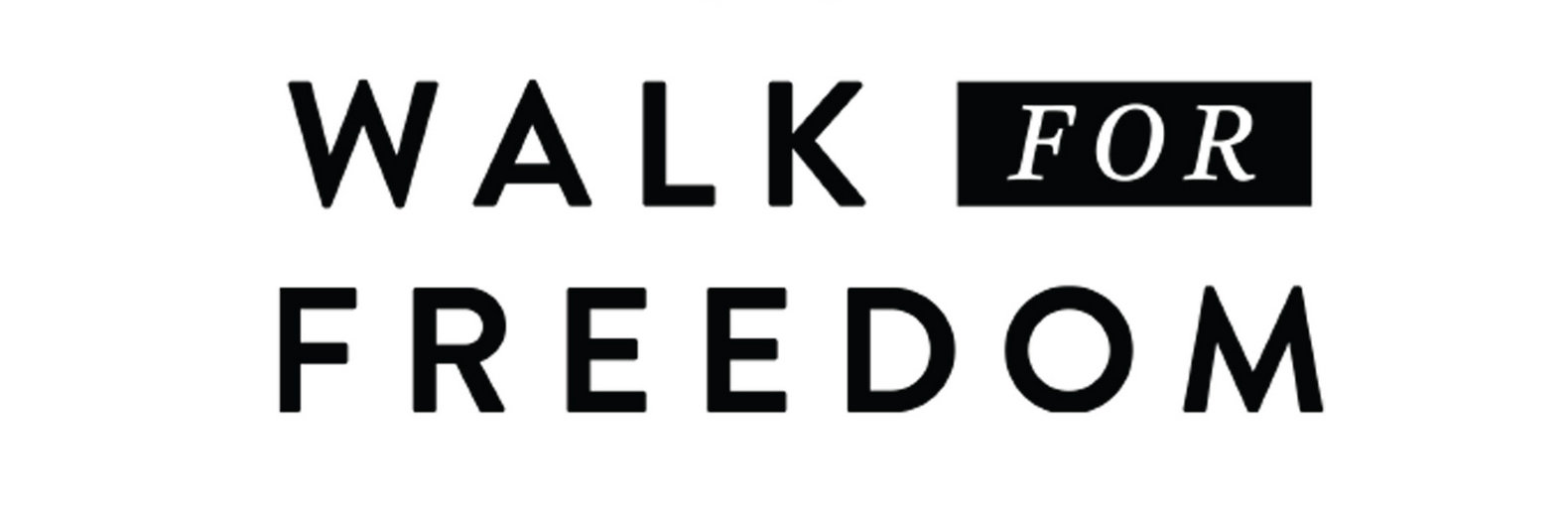 """Результат пошуку зображень за запитом """"Всесвітня щорічна акція """"Walk for Freedom/Хода за свободу"""""""""""