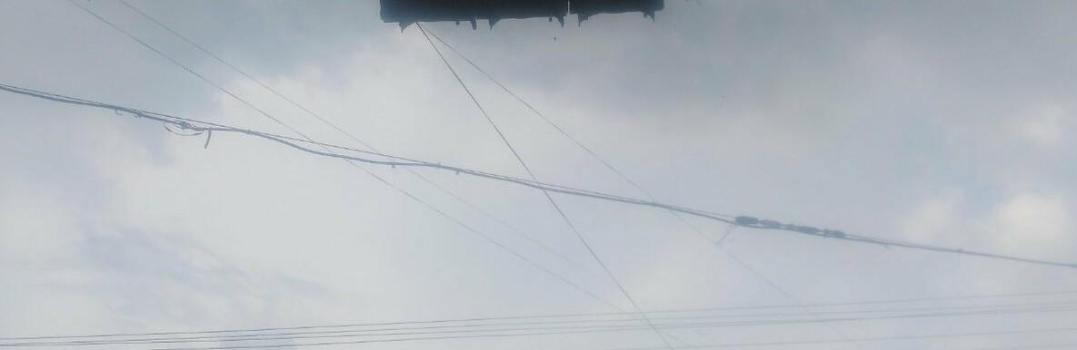 У Рівному вандали пошкодили світлофори (ФОТО)