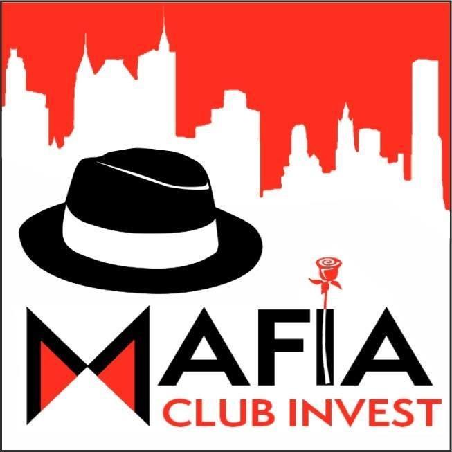 MAFIA club Invest