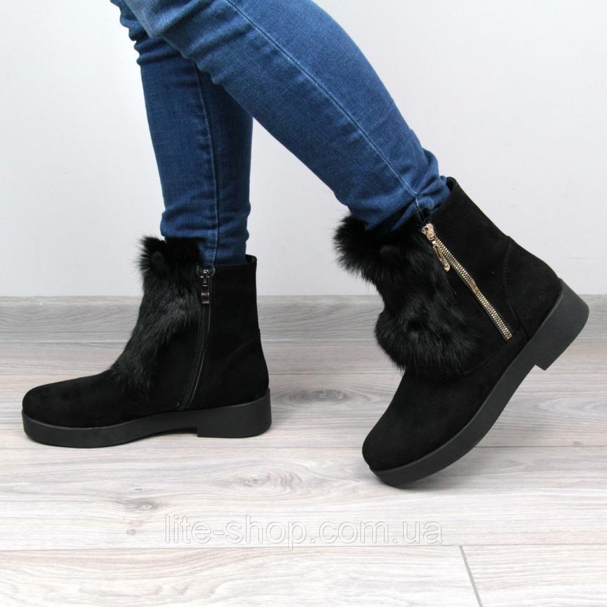 8519bcbc8b35bb Чоботи, черевики в ковбойському стилі допоможуть відчувати себе легко і  невимушено. Стильне зимове взуття не тільки красиве і модне, ...